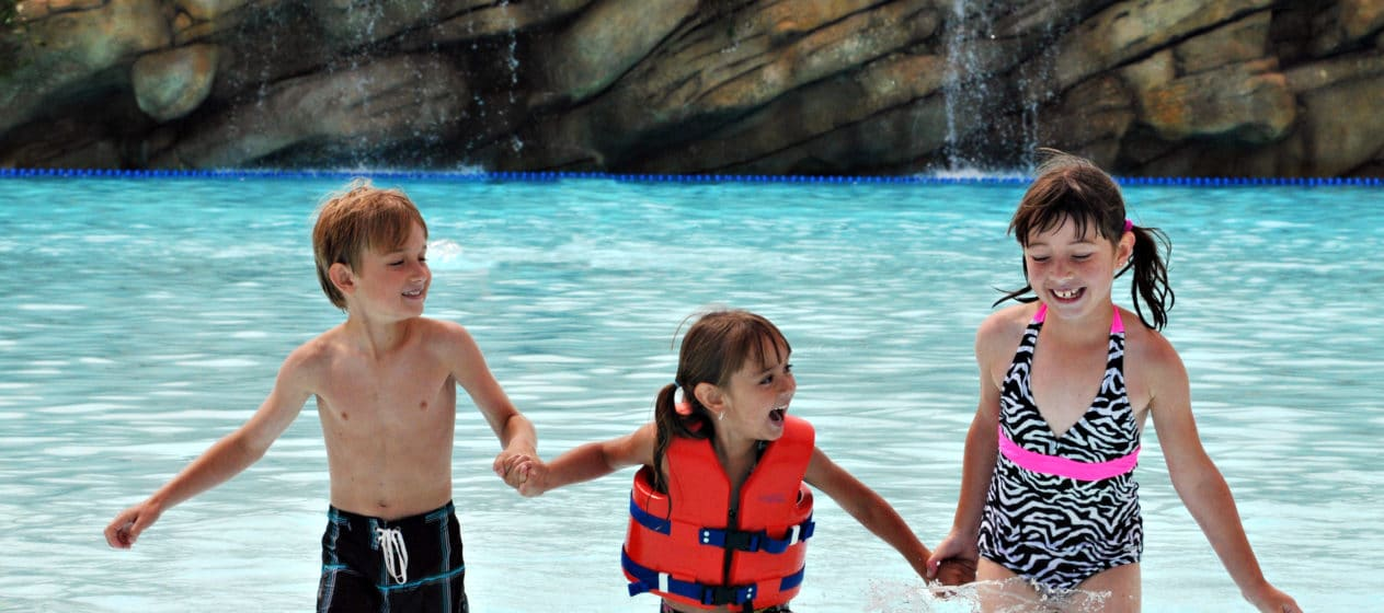 Buy discount Aquatica San Diego tickets