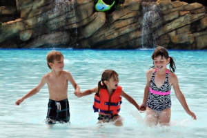 How to Buy Discount Aquatica San Diego Tickets