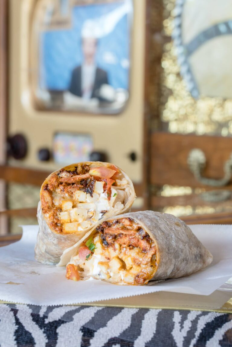 5 Popular Things to Eat and Drink in San Diego