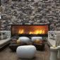 Hotel La Jolla Hiatus lounge