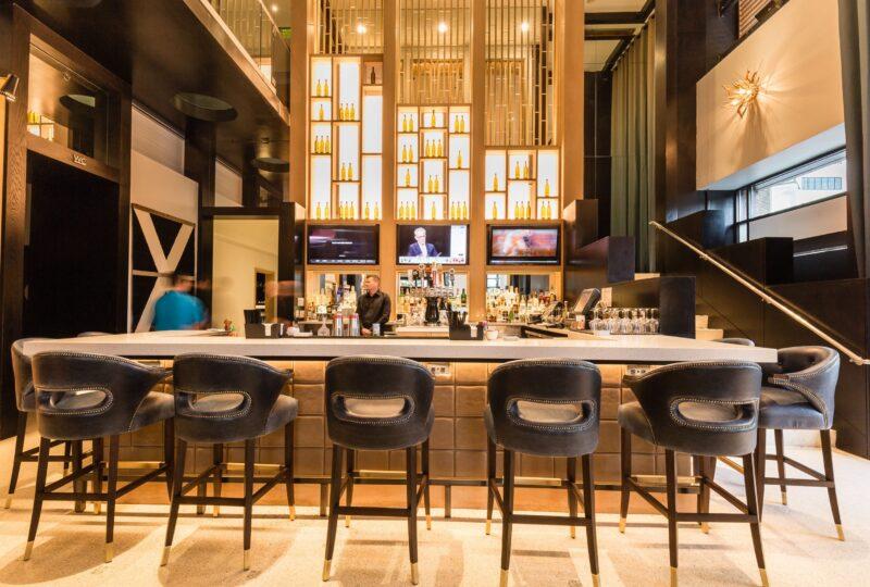 hotel republic san diego trade bar