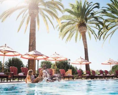 8 Best Kid-Friendly Hotels in San Diego
