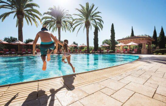 9 Best Kid-Friendly Hotels in San Diego