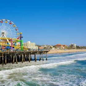 9 Go Los Angeles Pass Benefits for Sightseeing