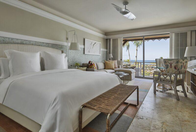 four seasons nevis ocean view room