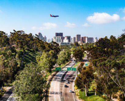 Getting Around San Diego: Do You Need a Car Rental?
