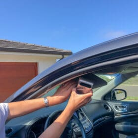 Drive a Safer, Smarter and More Connected Car with Hum by Verizon