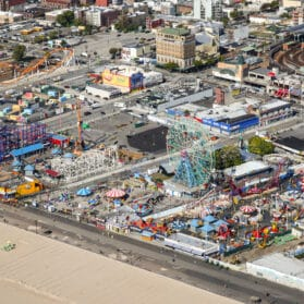 Things to Do in Coney Island Today