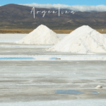 Best things to do in Salta, Argentina