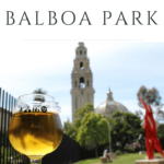 Best Balboa Park restaurants