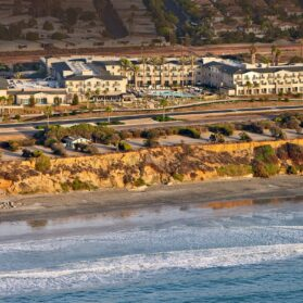 Cape Rey Carlsbad, a Hilton Resort