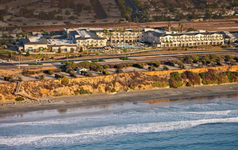 10 Best Hotels and Resorts in Carlsbad, CA