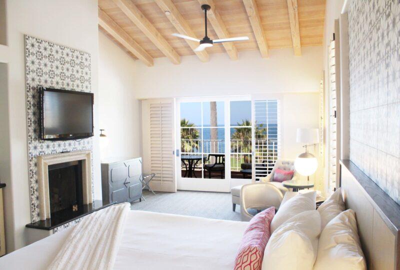 la valencia hotel la jolla villa king ocean