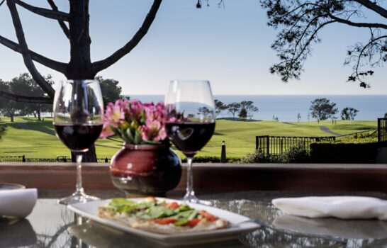 Best Restaurants in La Jolla