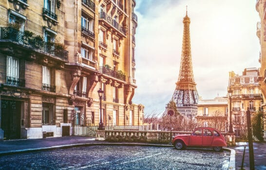 15 Best Things to Do in Paris