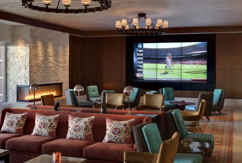 cays lounge loews coronado bay resort