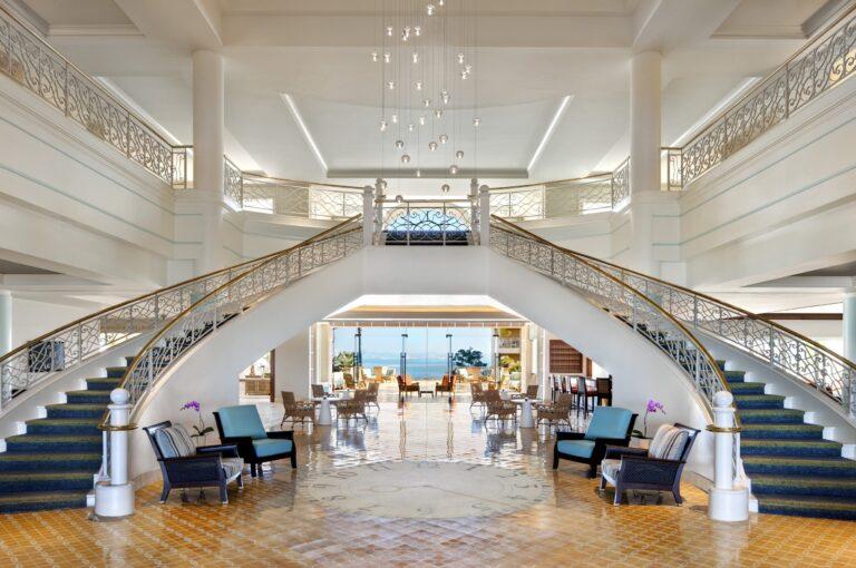Loews Coronado Bay Resort Review, Guide & How to Book