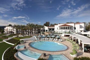 Omni La Costa Resort and Spa Review