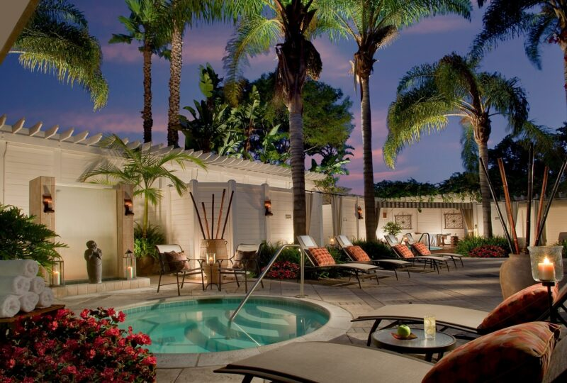 sea spa loews coronado bay resort
