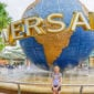 What to do at Universal Studios Singapore