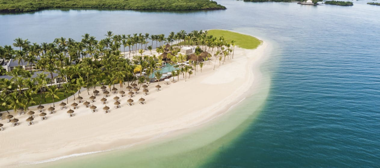 Things to do, restaurants and best hotels in Mauritius