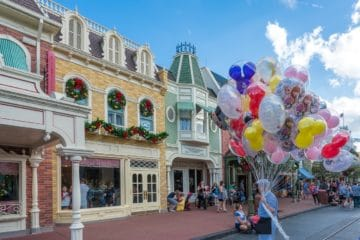 How to find a Disney World discount ticket