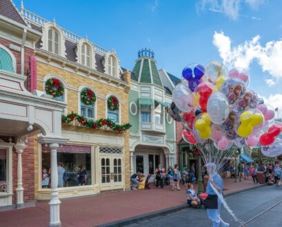 How to Find a Disney World Tickets Discount