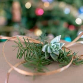 Three Ways to Keep it Real This Holiday Season