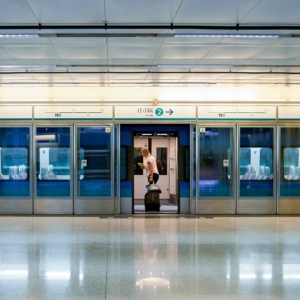 How to Get From Hong Kong Airport to Your Hotel