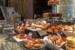 landmark mandarin oriental breakfast buffet