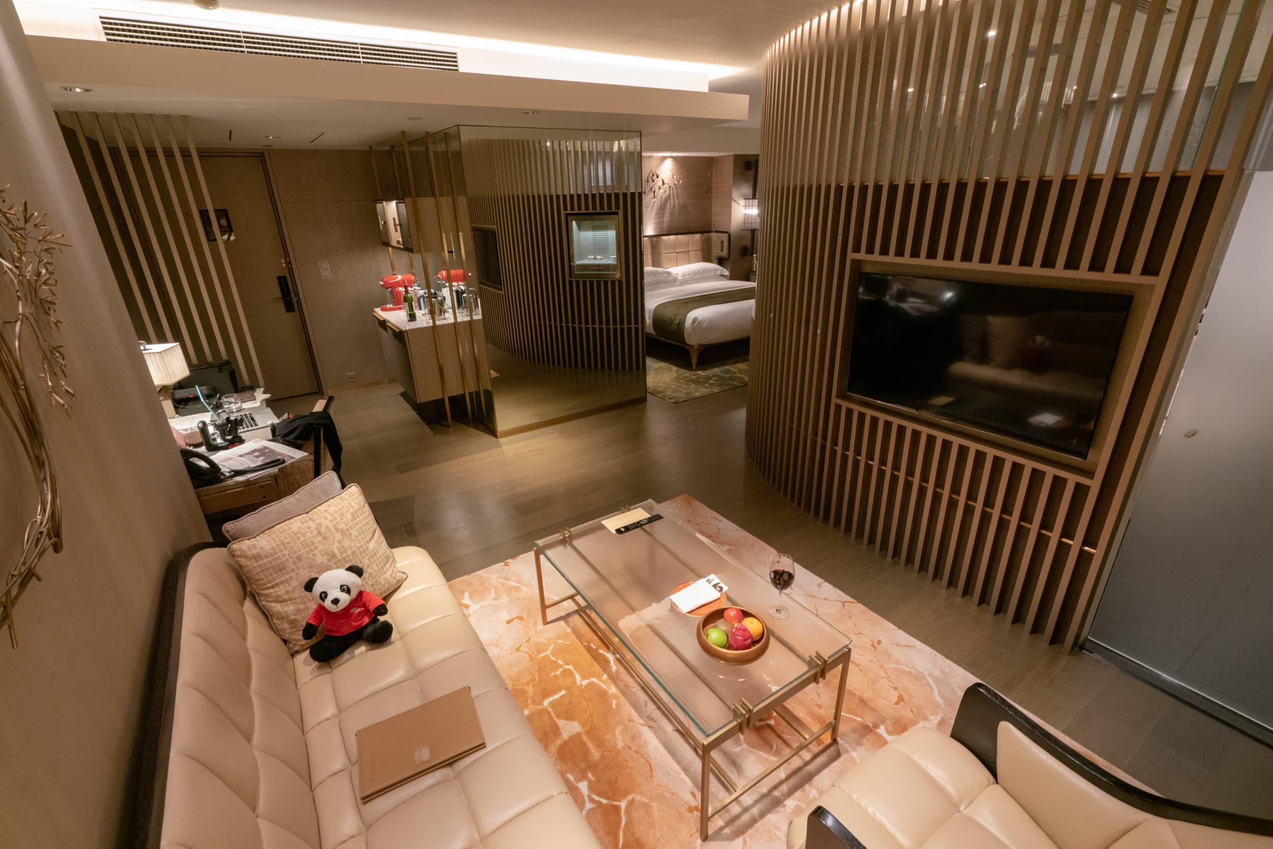 landmark mandarin oriental hong kong l600 room