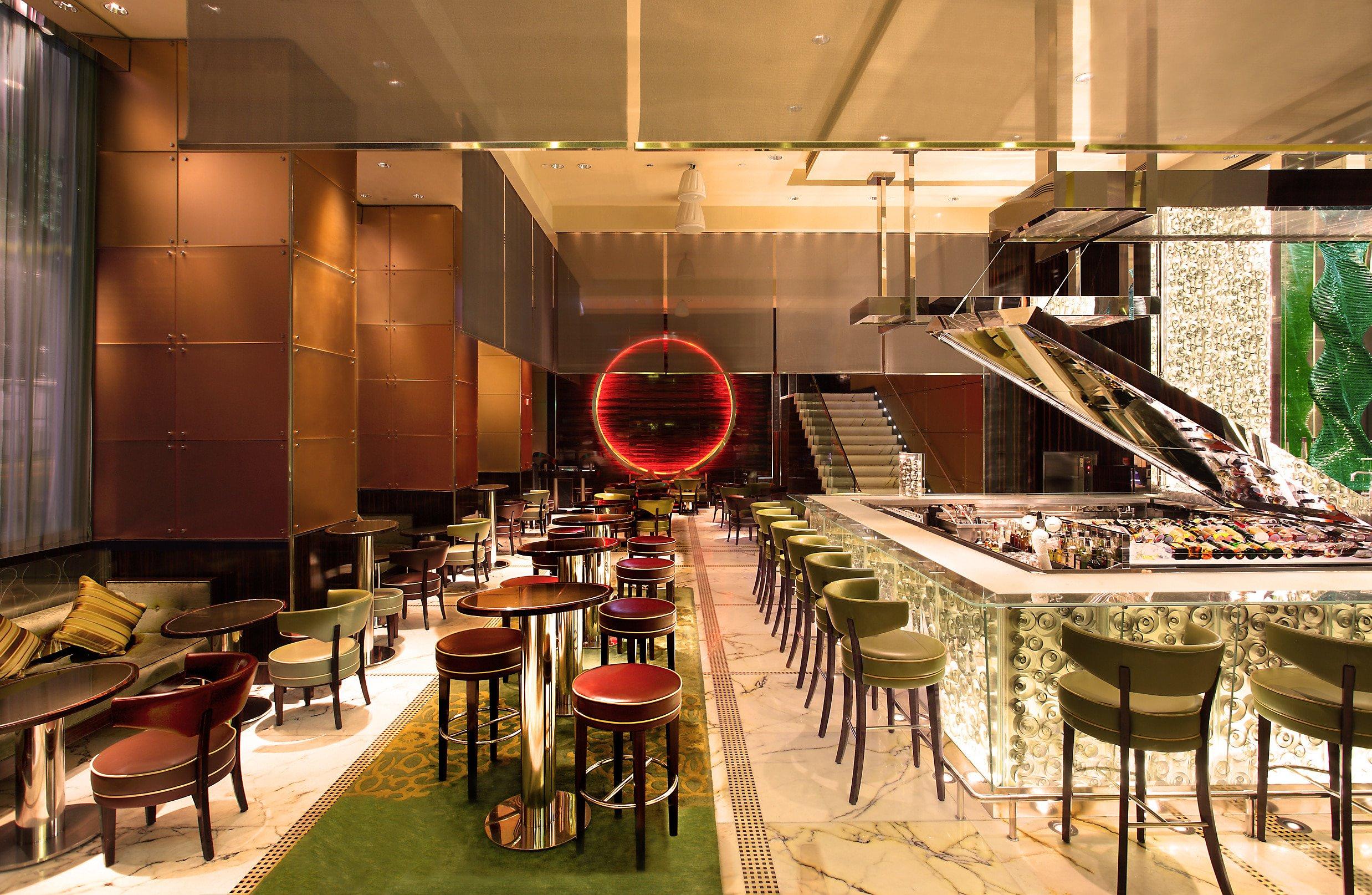 landmark mandarin oriental hong kong mo bar (1)