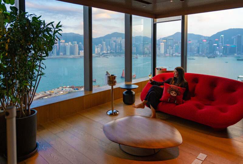 best hotels in hong kong hotel icon