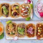 Best downtown San Diego restaurants: Puesto
