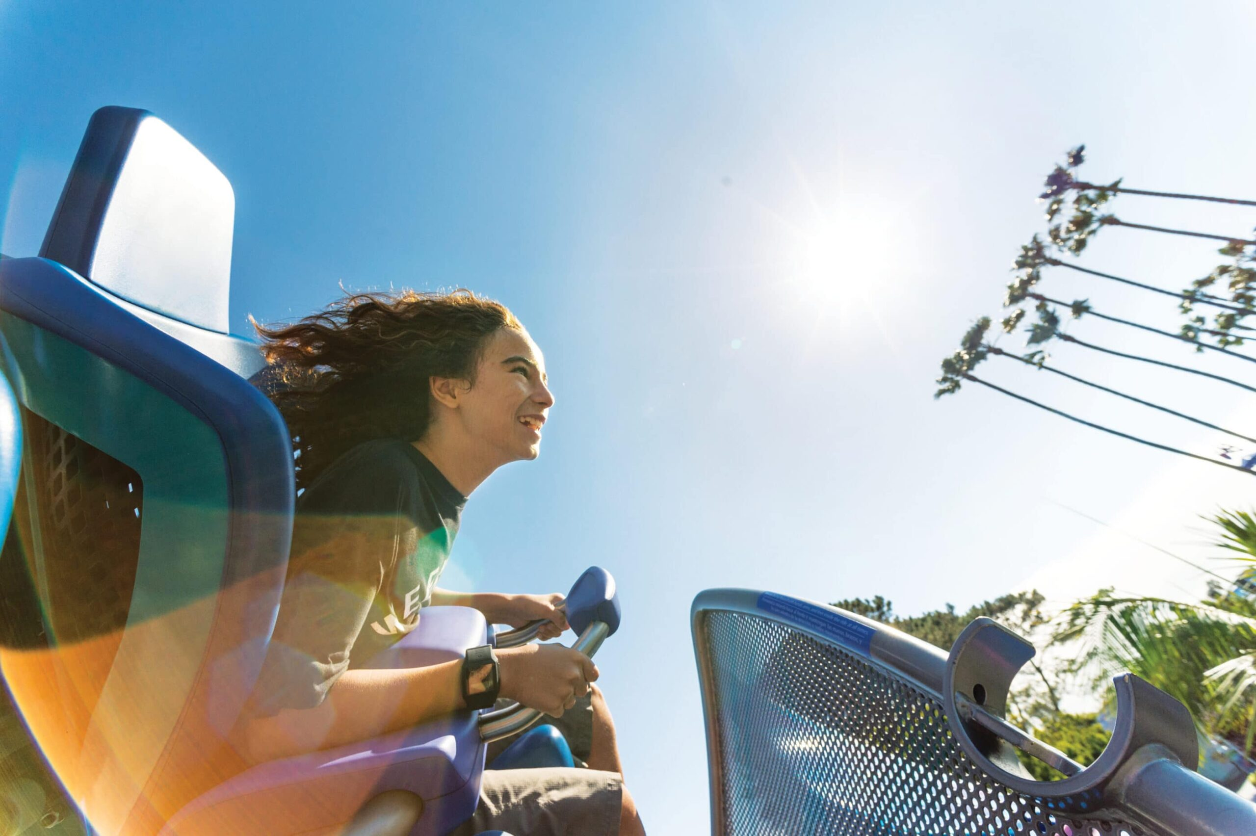 Top things to do in San Diego with teens and tweens