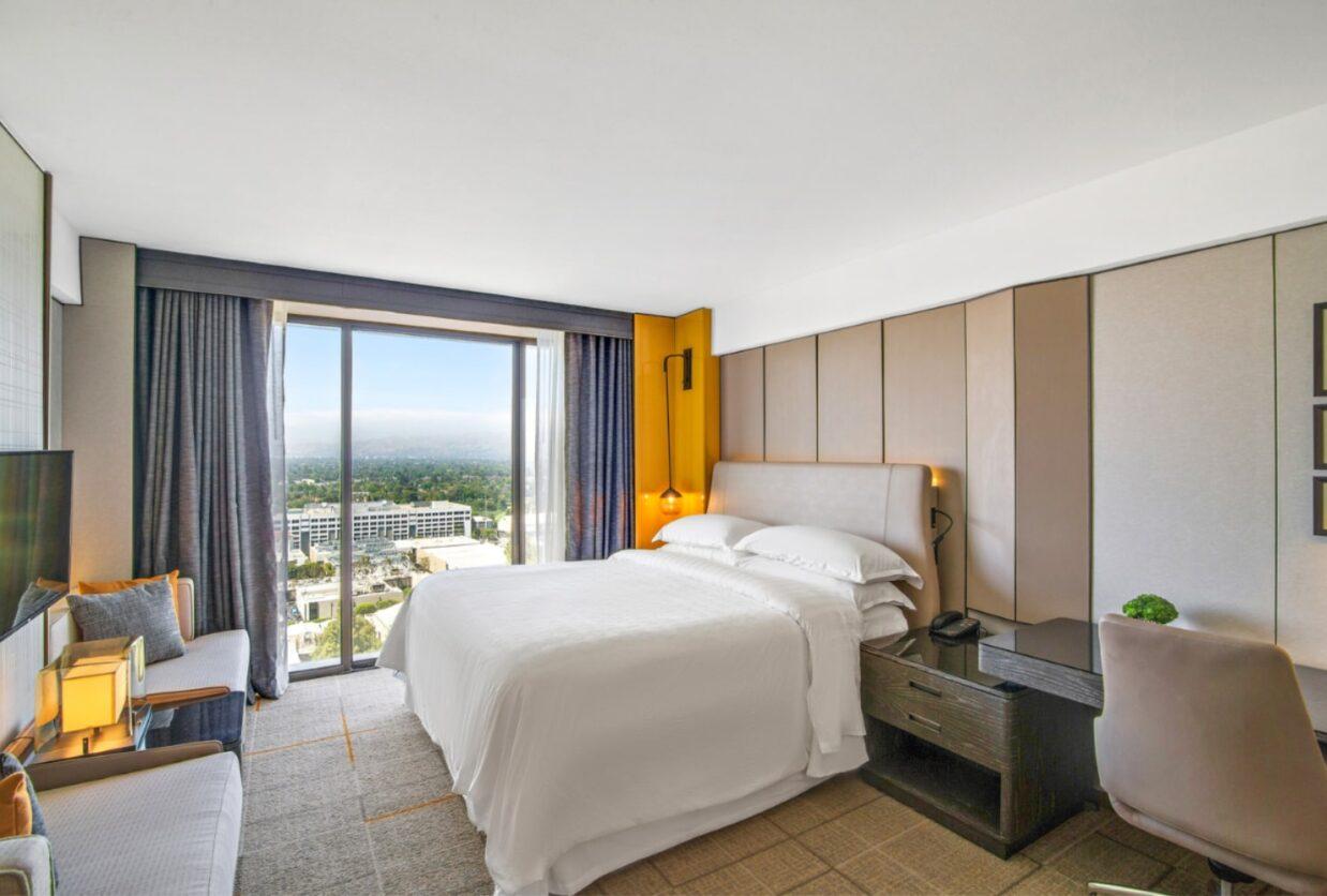 sheraton universal hotel near universal studios hollywood la jolla mom rh lajollamom com