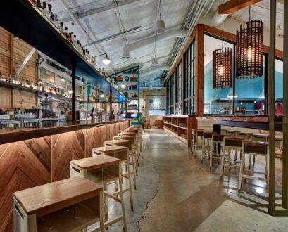 Best Carlsbad Restaurants