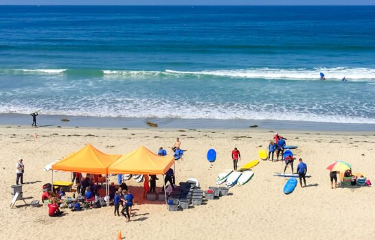 25 Things to Do in Pacific Beach San Diego