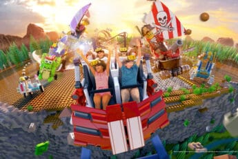How to Buy Discount LEGOLAND Florida Tickets