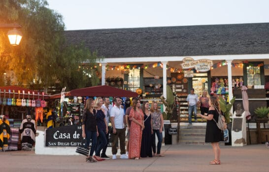 10 Best San Diego Tours for Sightseeing