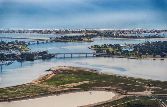 40 Best Things to Do at Mission Bay San Diego