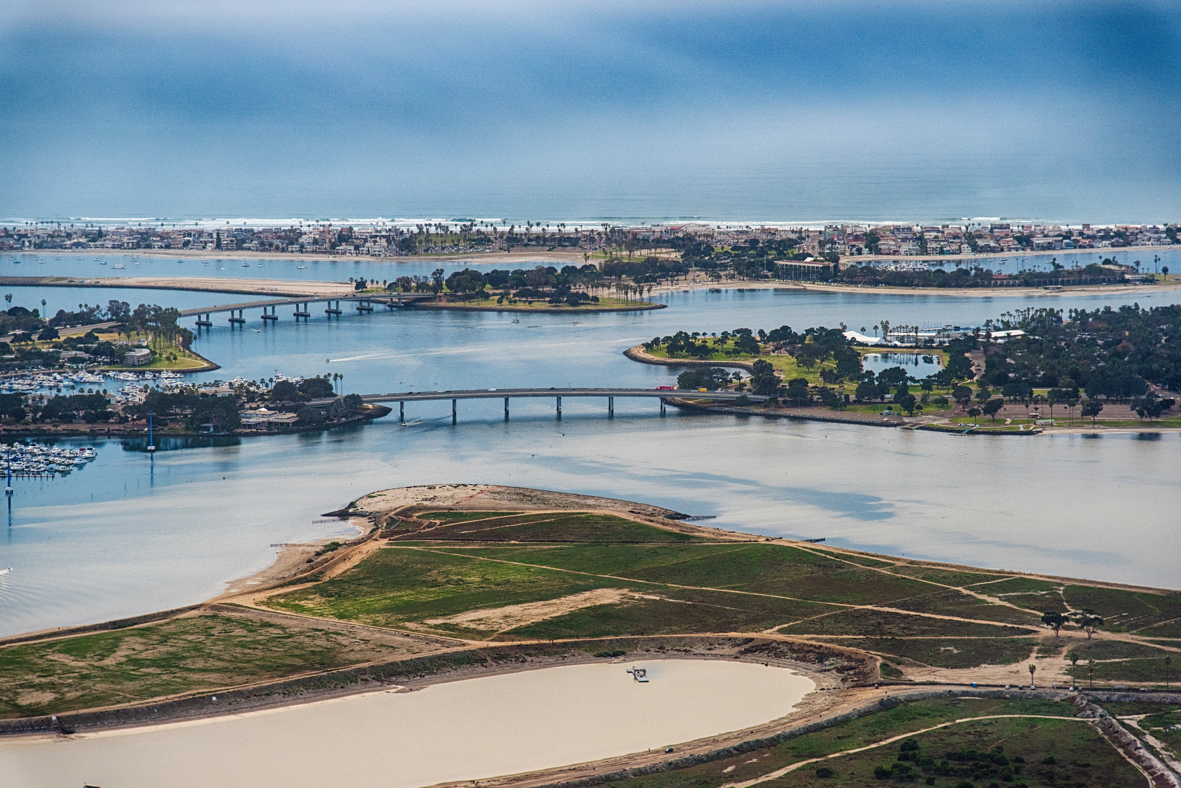 40 Best Things to Do at Mission Bay San Diego - La Jolla Mom