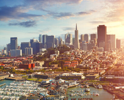 18 Best Things to Do in San Francisco