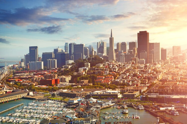 36 Best Things to Do in San Francisco