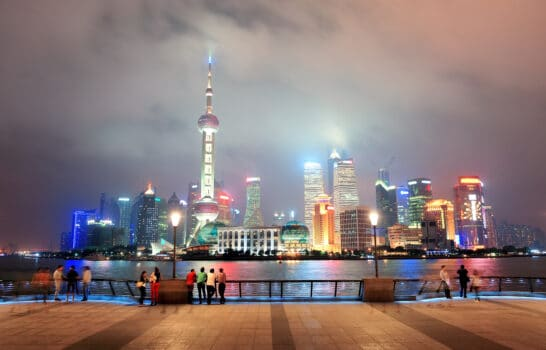 12 Things to Do in Shanghai & Other Travel Tips