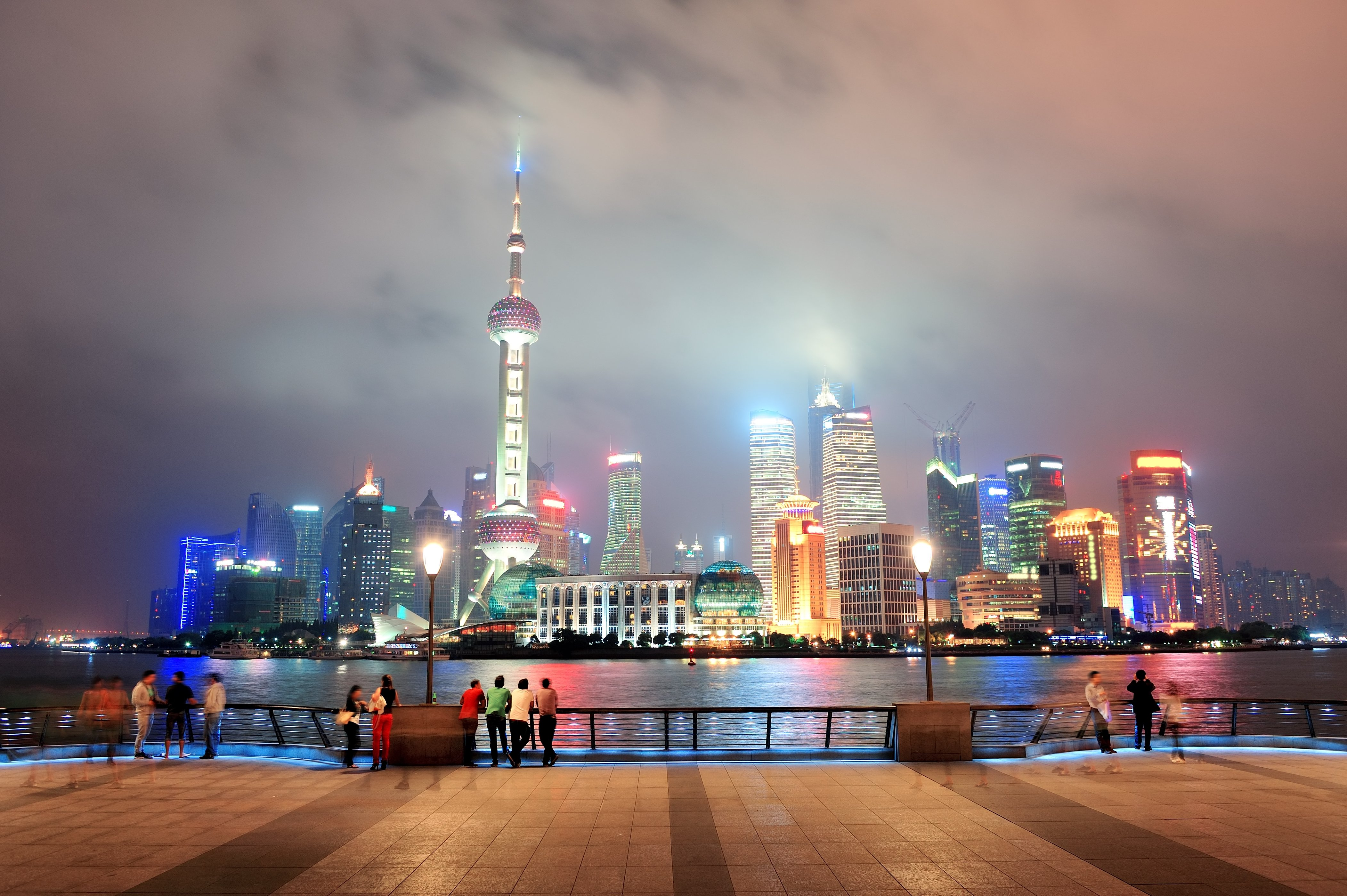 72d9a0aa80a0 Shanghai Travel Tips & Top Things to Do - La Jolla Mom