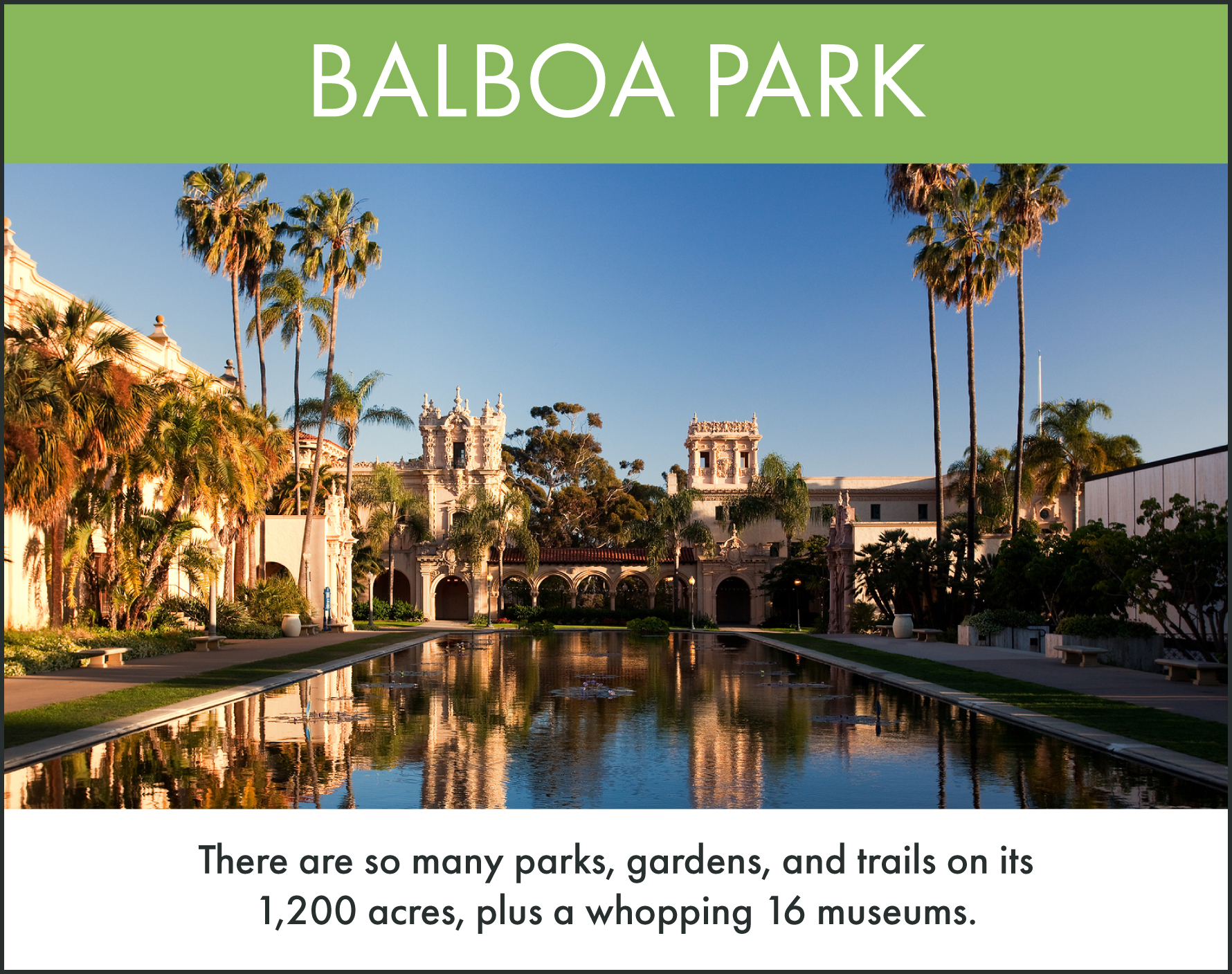 Top 10 Things to Do in San Diego - La Jolla Mom