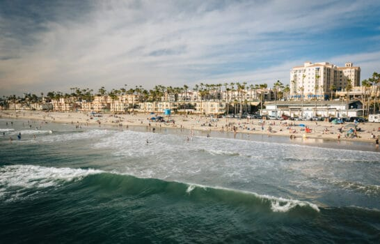 30 Things to Do in Oceanside, California