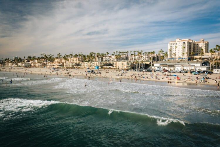 San Diego Travel Tips