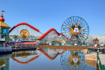 Is Disney MaxPass Worth It?